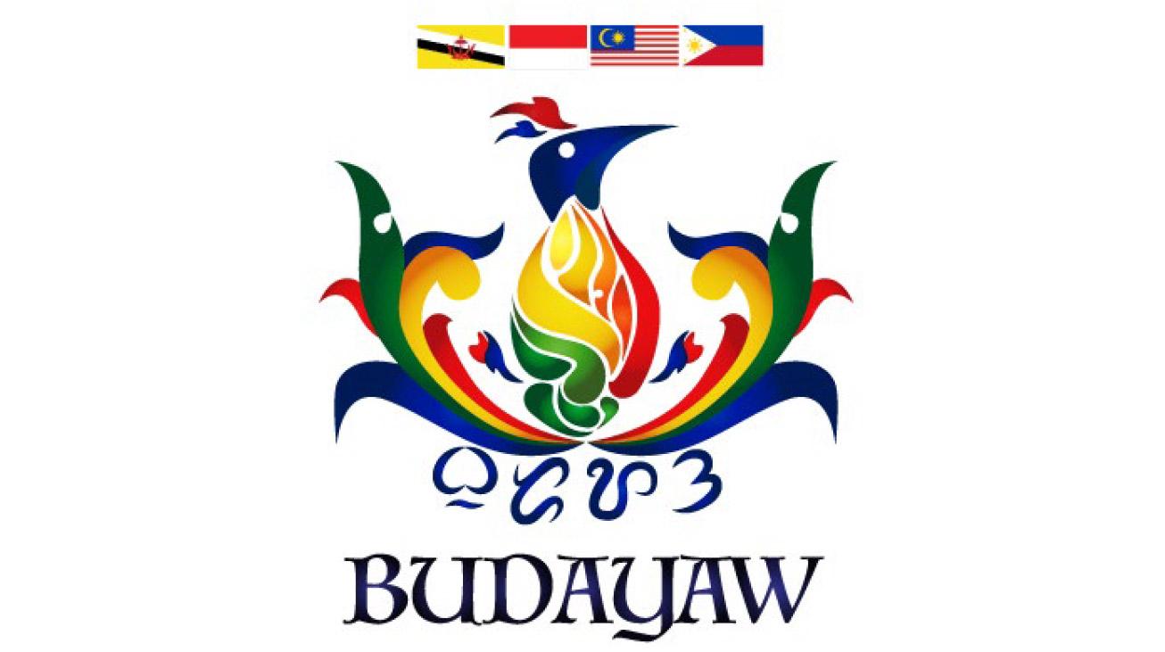 BIMP-EAGA celebrates 2nd Budayaw Festival in Kuching, Sarawak