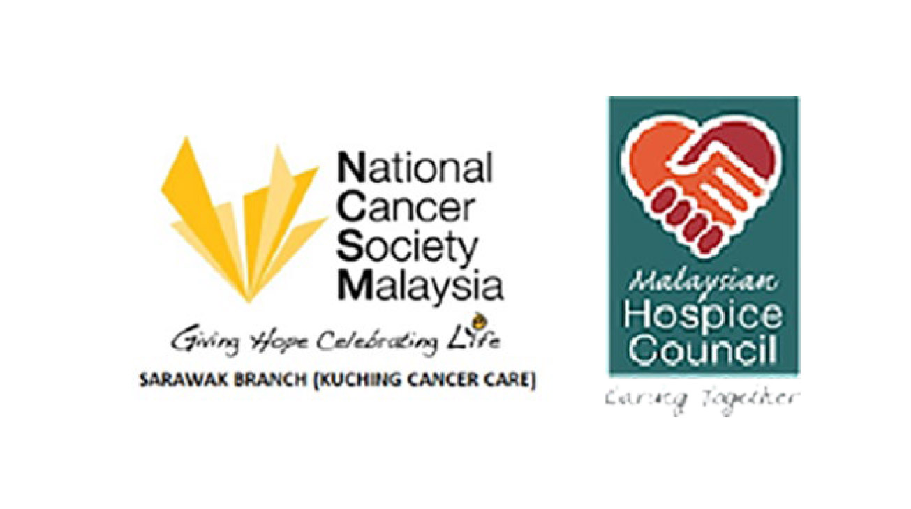 Kuching To Host Hospice Council Congress 2020