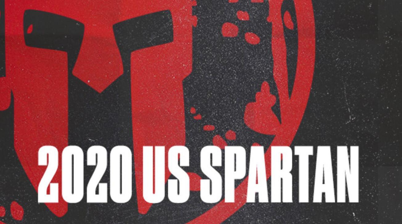 Sarawak to Host Spartan Events 2020