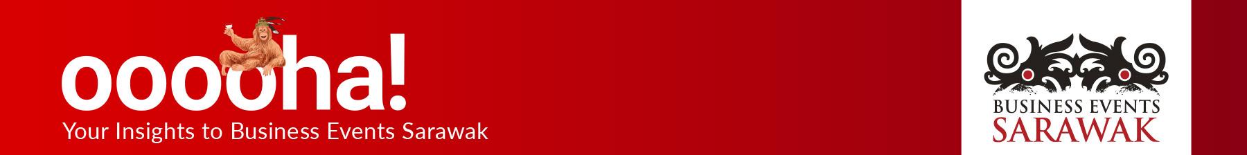 BESarawak Industry Related News – April 2020