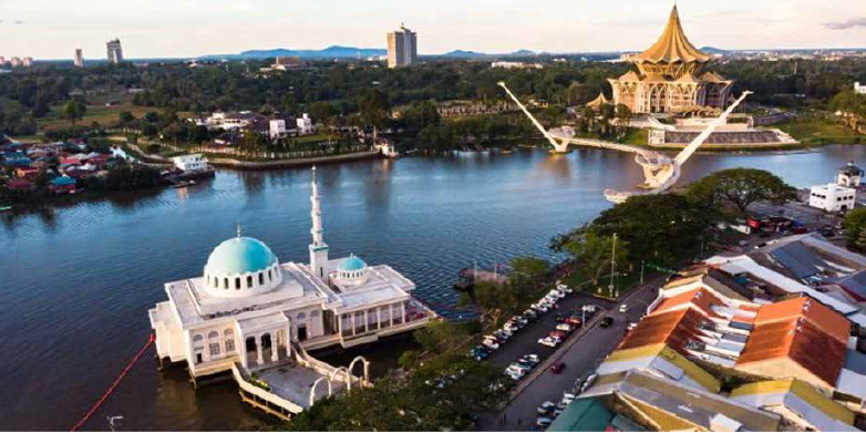 Sarawak to sharpen focus on corporate meetings in 2021