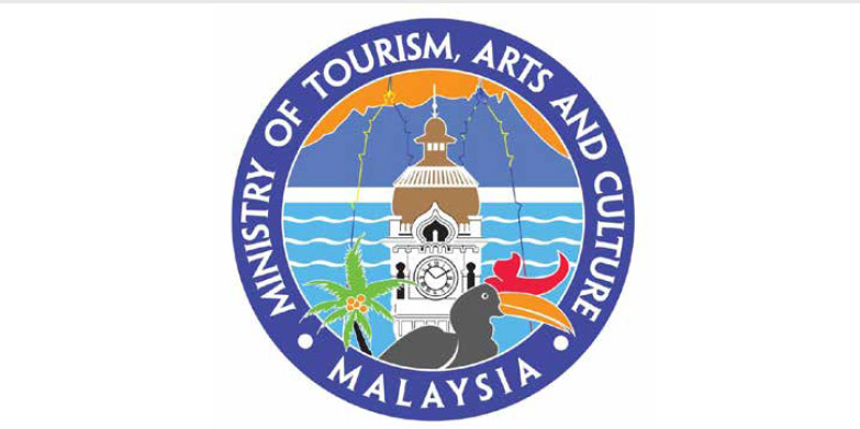 Ongoing measures to rejuvenate tourism post-pandemic