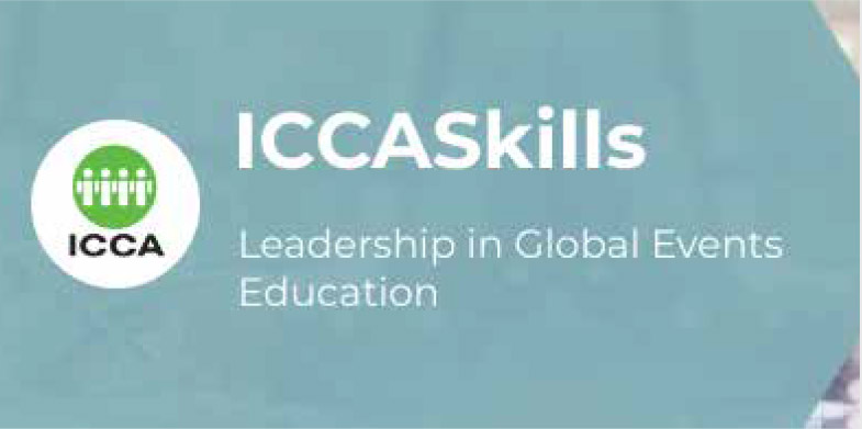 ICCASkills - Leadership in Global Events Education
