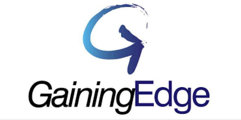 GainingEdge Launches Online Training