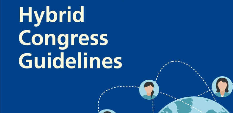 Hybrid Congress Guidelines: Association Success at the Heart Of Bestcities And IAPCO Collaboration