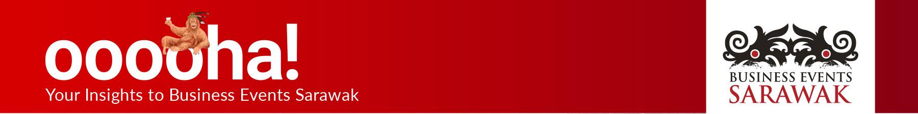 BESarawak Industry Related News – July 2021