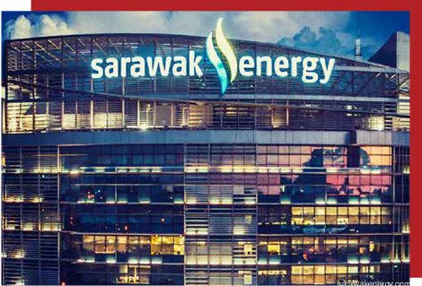 Sarawak Energy, Pestech sign agreement to explore alternative renewable energy