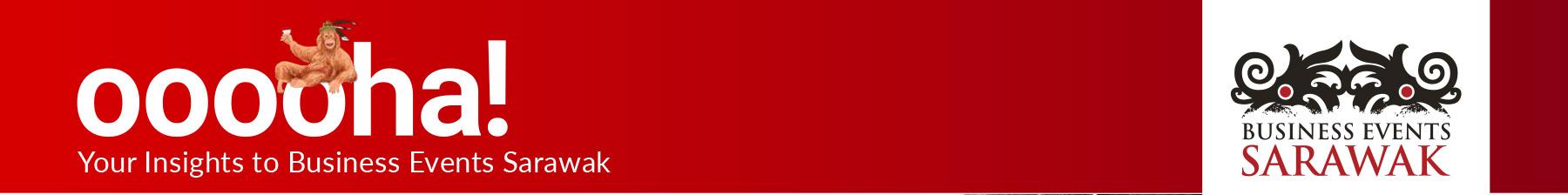 BESarawak Industry Related News – August 2021