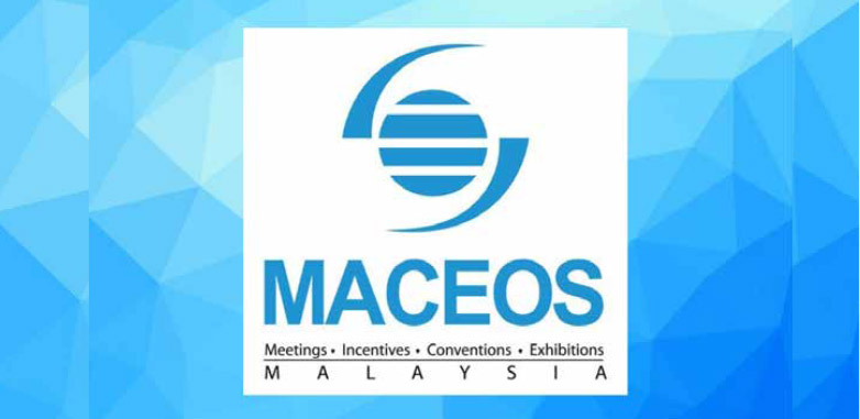 MACEOS urges govt to recategorise Business Events under National Recovery Plan